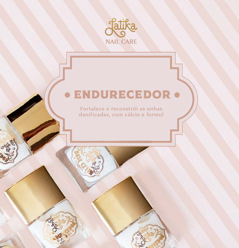 Nail Care- ENDURECEDOR Desktop